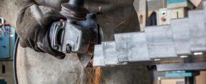 denichiloinox carpenteria leggera 5